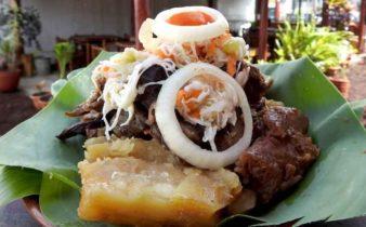 baho recipe nicaragua